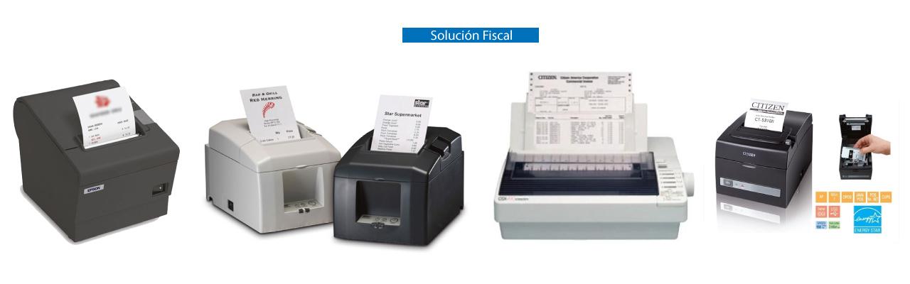 impresoras-2