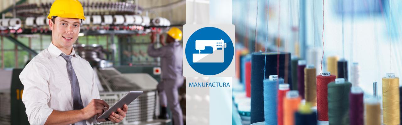 manufactura-2